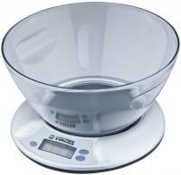 Весы Vinzer 89187