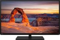 Телевизор Toshiba 50L2333
