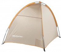 Палатка Kemping Sun Tent
