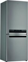 Фото - Холодильник Whirlpool WBA 4398