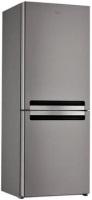 Холодильник Whirlpool WBA 4328