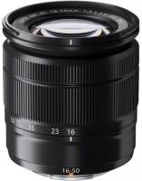 Объектив Fuji XC 16-50mm F3.5-5.6 OIS