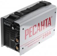Сварочный аппарат Resanta SAI-250