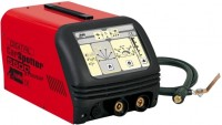 Сварочный аппарат Telwin Digital Car Spotter 5500 230