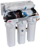 Фильтр для воды Atoll A-560Ep