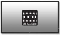 Монитор NEC V423