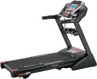 Беговая дорожка Sole Fitness F65