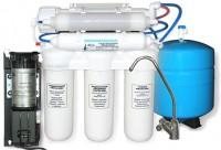 Фильтр для воды Aquaphor OSMO 100PN-6