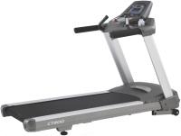 Фото - Беговая дорожка Spirit Fitness CT800