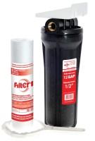 Фильтр для воды Filter 1 FPV-112 HW