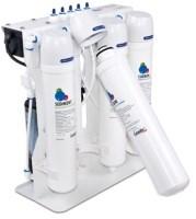 Фильтр для воды Leader Comfort RO-75G