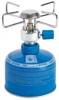 Горелка Campingaz Bleuet 270 Micro