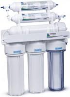 Фильтр для воды Leader Standard RO-6