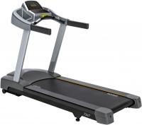 Фото - Беговая дорожка Vision Fitness T60