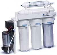 Фильтр для воды Leader Standard RO-5 pump