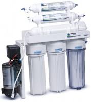 Фильтр для воды Leader Standard RO-6 pump