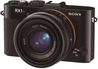 Фотоаппарат Sony RX1R