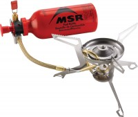 Горелка MSR Whisperlite International