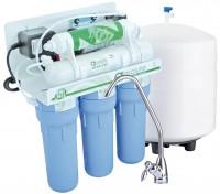 Фильтр для воды Nasha Voda Absolute MO 5-50 P