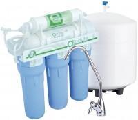 Фильтр для воды Nasha Voda  Absolute MO 6-50 M