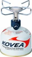 Горелка Kovea TKB-9209-1