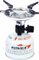 Горелка Kovea TKB-8911-1