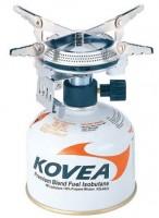 Горелка Kovea TKB-8712