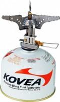 Горелка Kovea KB-0101