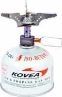 Горелка Kovea KB-0707
