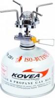 Горелка Kovea KB-0409