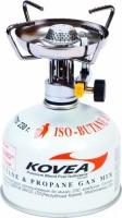 Горелка Kovea KB-0410
