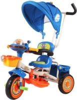 Детский велосипед Bambi G-Car