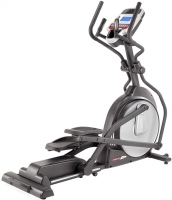 Орбитрек Sole Fitness E20