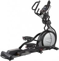 Орбитрек Sole Fitness E35