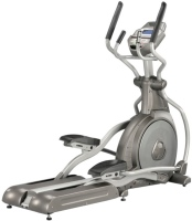 Фото - Орбитрек Spirit Fitness CE800