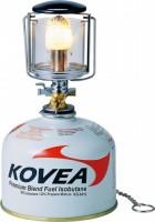 Горелка Kovea KL-103