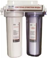 Фильтр для воды RAIFIL DUO