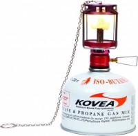 Горелка Kovea KL-805