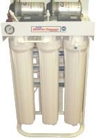 Фильтр для воды RAIFIL RO388W-220-EZ