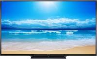 LCD телевизор Sharp LC-90LE757