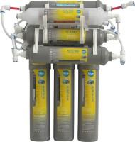 Фильтр для воды Bluefilters New Line RO-8