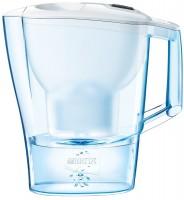 Фильтр для воды BRITA Aluna XL