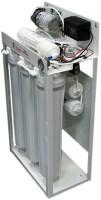 Фильтр для воды RAIFIL RO288-220 EZ