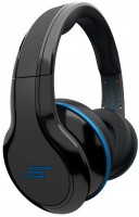 Наушники SMS Audio Street by 50 Over-Ear Wired