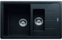 Кухонная мойка Franke Basis BFG 651-78