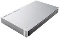 SSD накопитель LaCie 9000342