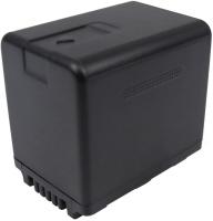 Фото - Аккумулятор для камеры Panasonic VW-VBK360