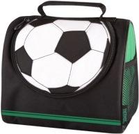 Термосумка Thermos Soccer