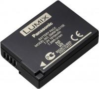 Аккумулятор для камеры Panasonic DMW-BLD10E