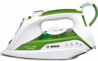 Утюг Bosch Sensixx'x DA50 ProEnergy TDA 5024